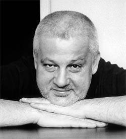Dariusz Muszer
