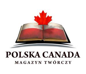 Dariusz Muszer na Polska Canada