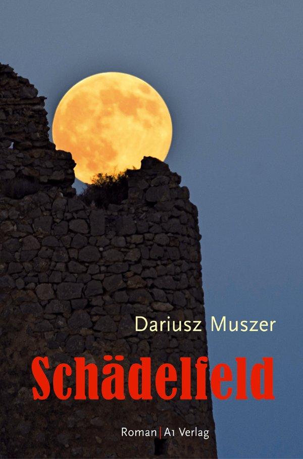 Schaedelfeld Schädelfeld