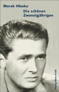Marek-Hlasko